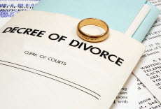 Call Bay Area Appraisal Services Inc. when you need valuations for Hillsborough divorces